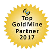 2017 Goldmine Top 10
