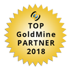 2018 Goldmine Top 10