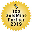 2019 Goldmine Top 10