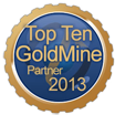 2013 Goldmine Top 10