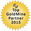 2015 Goldmine Top 10